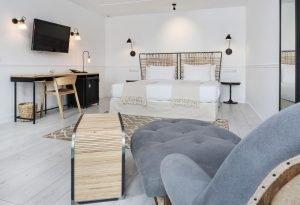 7 Islas Hotel 4 stars