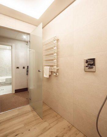 Ercilla Hotel – Romantic 4 star hotel in the center of Bilbao