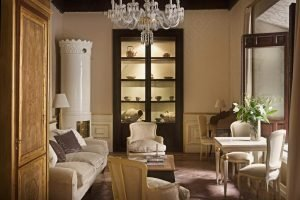 Hotel Casa 1800 Granada 3 stars