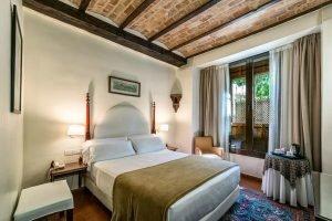 Hotel Casa Morisca 3 stars