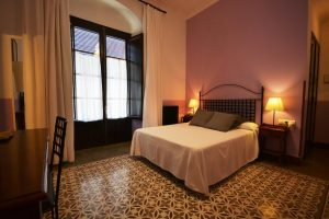 Hotel Casa de los Azulejos 2 stars