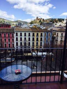 Hotel Los Tilos 2 stars