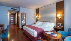 Hotel MS Maestranza 4 stars