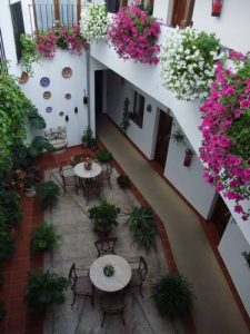 Hotel San Miguel 2 stars