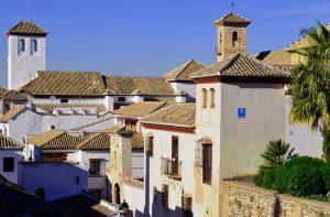 Hotel Santa Isabel La Real 3 stars