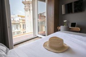 Malaga Premium Hotel 3 stars