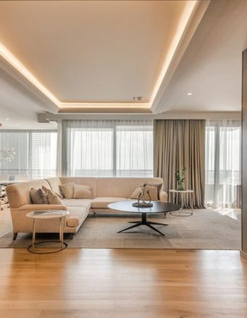 NH Collection Madrid Eurobuilding – Excellent 4 star near the Bernabeu stadium