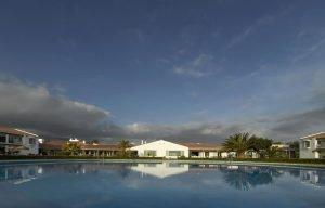 Parador de Málaga Golf 4 stars