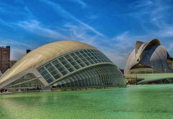 Valencia city guide thumb