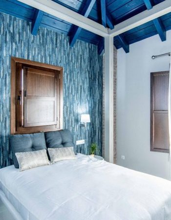 Zoraida Suites – Beautiful and comfortable turist apartments in Granada