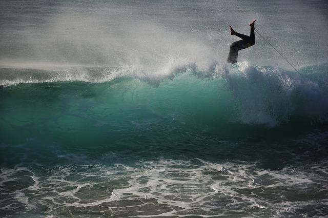 tarifa surf
