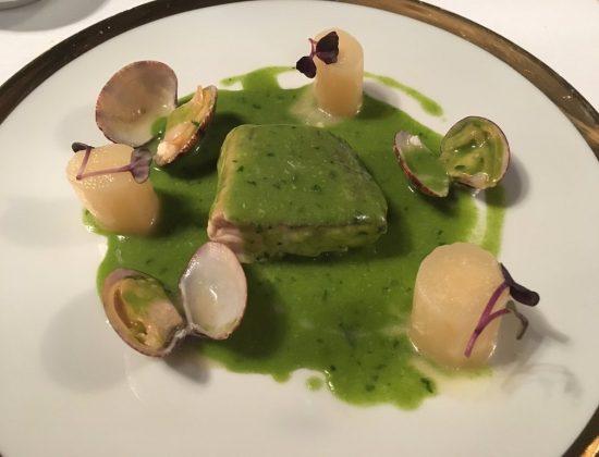 La Casa de Manolete restaurant- Córdoba