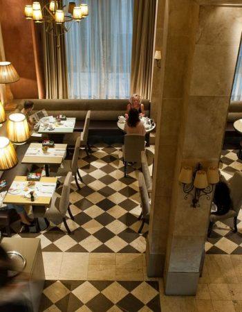 Duquesa de Cardona – Beautiful 4-star hotel in downtown Barcelona
