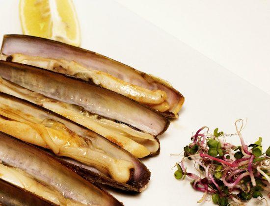 El Mornell, romantic restaurant for paellas in La Albufera, Valencia