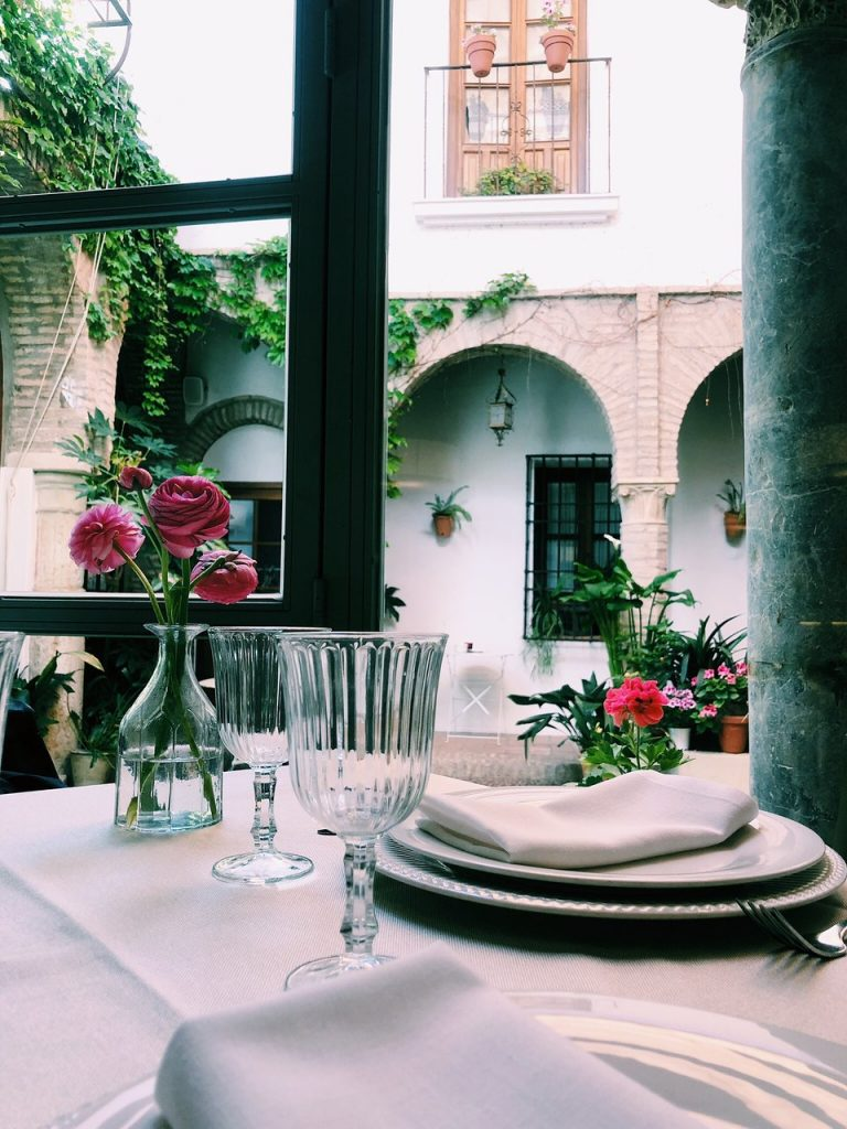 Best places to stay - Experience Córdoba like a local