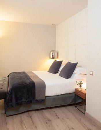 Gallery Hotel – 4 stars – Barcelona