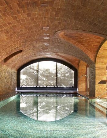 Hotel 1898 – 4 stars – Barcelona