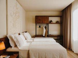 Hotel Casa Luz 3 stars