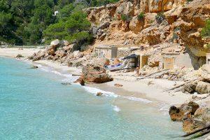 Ibiza City Guide