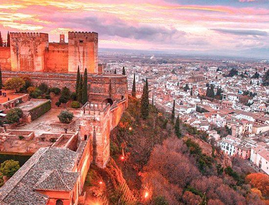 The Best 7 Flamenco Shows in Granada