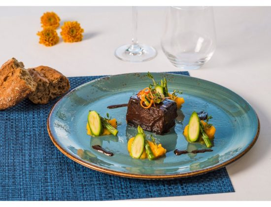 MEPIACE VALL PARC – quality creative cooking in the heart of Barcelona