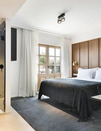 Yurbban Passage Hotel & Spa – 4-star Barcelona