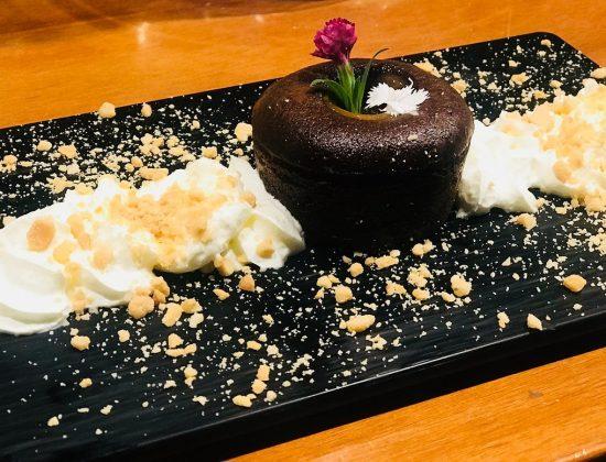 LaMundi Restaurant – Great value tapas joint in the heart of Córdoba