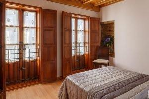 Apartments Campanas de San Juan 3 stars
