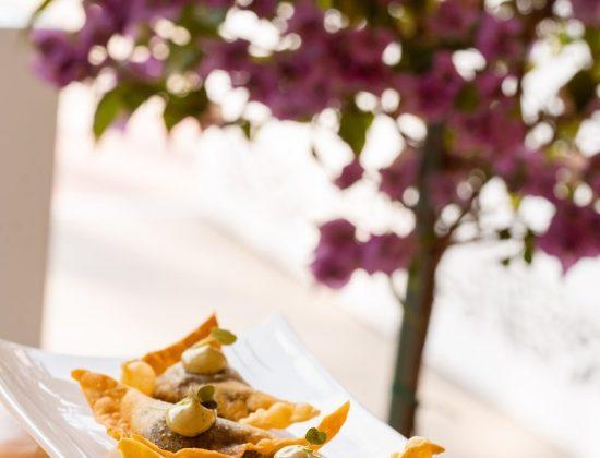 Gastrobar Píkaro- Marbella