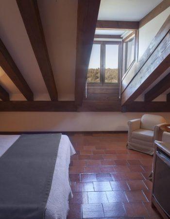 Hospederia de Santo Domingo – Pedraza