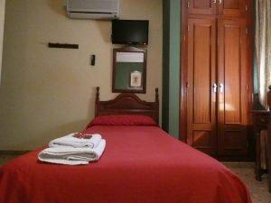 Hotel Arunda II 2 stars