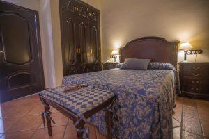 Hotel Palacio de Hemingway 4 stars