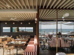 Soleo Marbella Hotel Fuerte Marbella