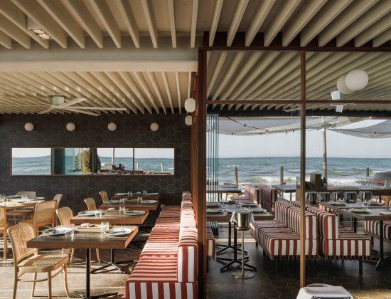Soleo Marbella Hotel Fuerte Marbella- Marbella