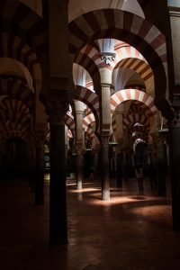 Great places to stay near the Mezquita of Córdoba