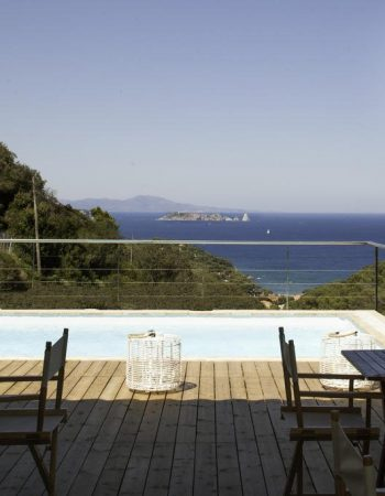 Es Cel de Begur Hotel – Charming 3 stars hotel with amazing views of the Mediterranean with an outdoor pool in Begur