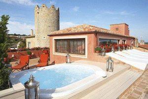 Hotel Sa Calma 4 stars
