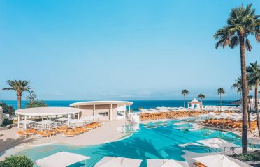 Iberostar Selection Sábila - Adults Only 5 stars