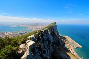 gibraltar city guide