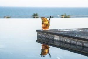 Top 10 All Inclusive Hotels in Mallorca