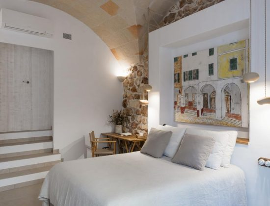 Hotel Nou Sant Antoni –  – Ciutadella
