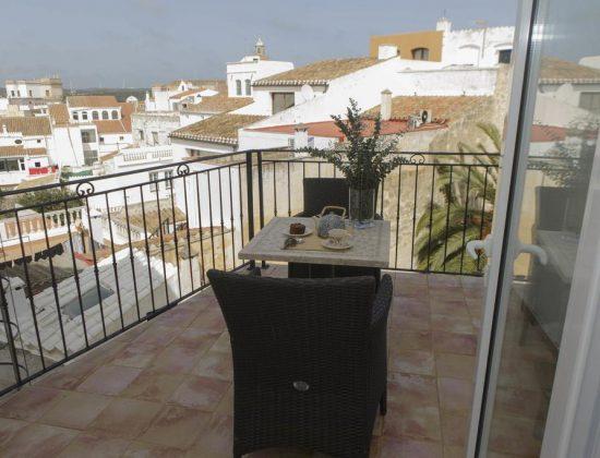 Hotel San Miguel – 3 star – Mahón