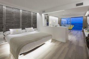 Sud Ibiza Suites 4 star