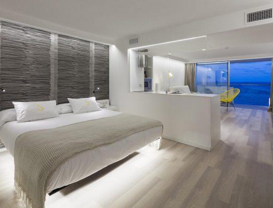 Sud Ibiza Suites – 4 star – Ibiza