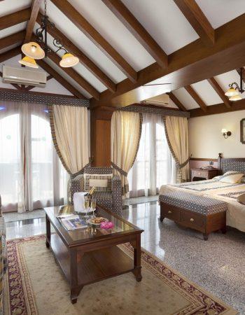 Paradise Park Fun Lifestyle Hotel – 4 stars – Excellent, all-inclusive hotel near Adeje, Tenerife