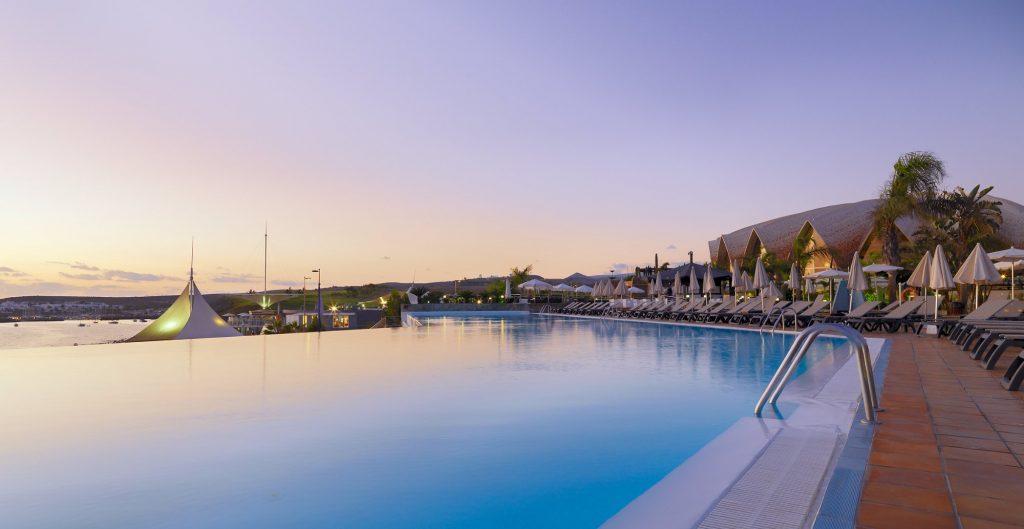 top 10 all inclusive hotels gran canaria