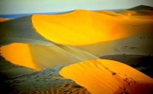 maspalomas beach gran canaria