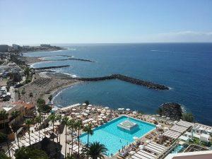 Carnival of Tenerife