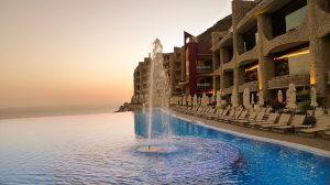 Top 10 All-Inclusive hotels in Gran Canaria