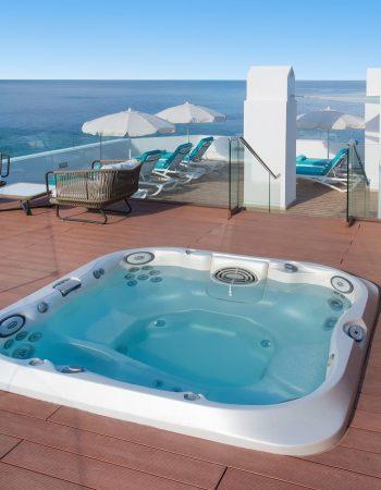 Iberostar Bouganville Playa – 4 stars
